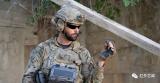 FLIR再从美国陆军获得额外的2千万美元订单