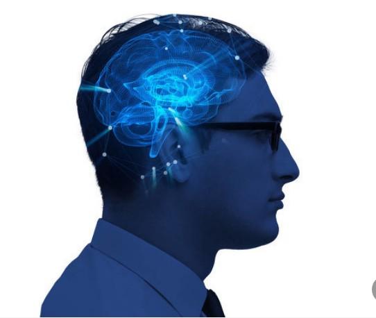 人工智能正在为不良资产处置行业带来职能转变