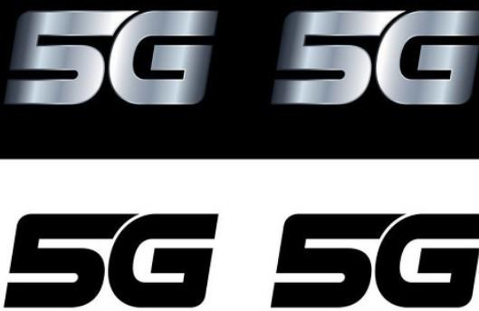 未来将呈现出万务智联改变世界的6G网络时代