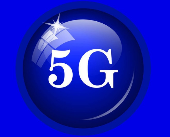 5G网络和WiFi之间的区别