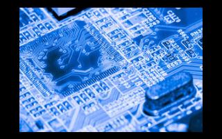 使用STM32F405的AD接口进行AD采样的程序和工程文件免费下载