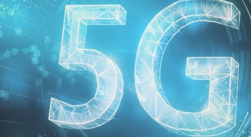 """中兴提出构建""""5G+X""""业务架构体系"""