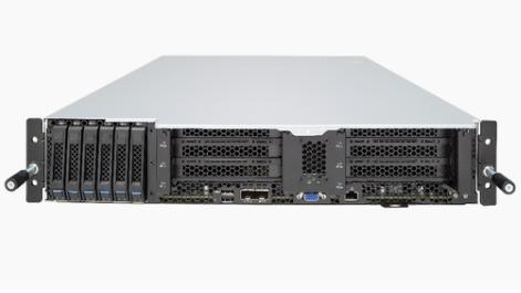 浪潮首款边缘服务器NE5260M5打造面向5G+...