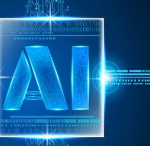全景AI万物互联,开启了一个智慧时代