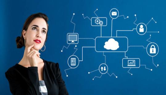 服务器虚拟化:6个企业需注意的云安全问题
