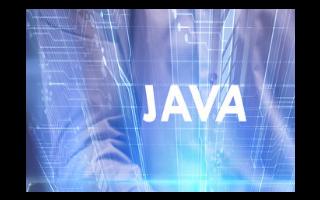 Java的23种设计模式及详细讲解