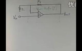 斩波器是接在恒定直流电源和负载电路之间