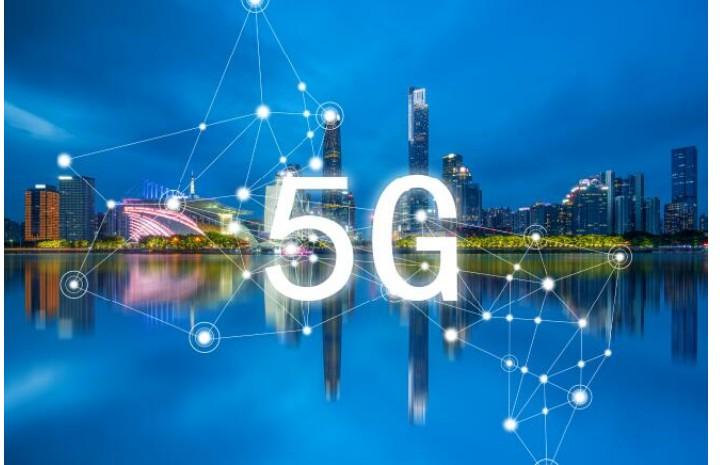 迈向更安全的5G世界