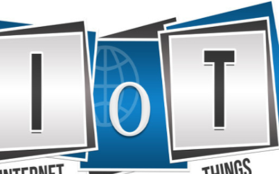物联网标准和协议解析
