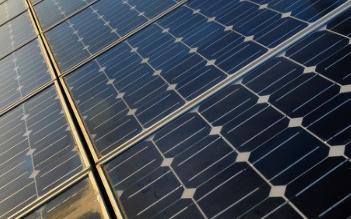 太阳能模块实现光伏发电的详细资料说明