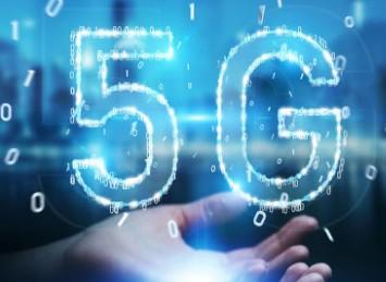黄宇红:指出5G SA存在五大挑战
