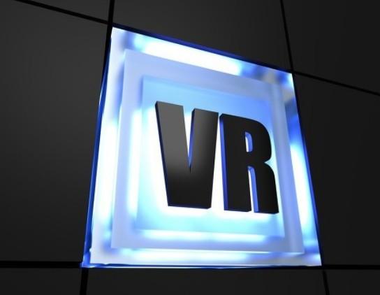 手机VR的产品形态该如何重构,才能从痒点走向痛点?