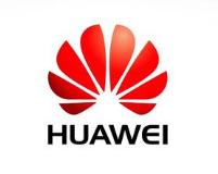 华为甘斌:5G为经济发展带来新动能,使人工智能应...