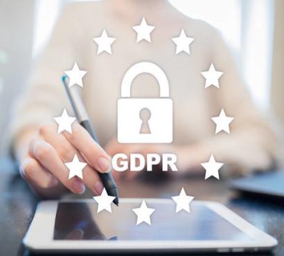 企业在大数据安全面临的6个挑战