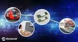 Microchip推出全新入门级适配器,扩展Adaptec SmartRAID产品组合