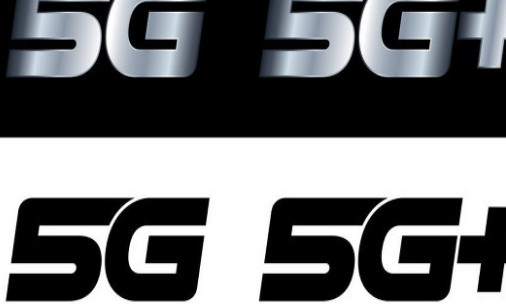 5G已成为引领融合创新的新动力,促进产业升级的新...