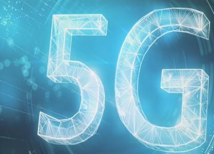 """中国移动:实施""""5G+""""计划,加快推动5G融入百行百业"""