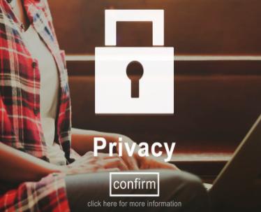 7个在线保护自己的网络隐私的方法
