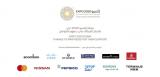 特斯联正式成为2020年迪拜世博会官方首席合作伙伴