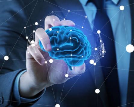 人工智能迎发展机遇,加速赋能实体经济