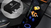 Power Integrations发布新款 LinkSwitch™-TN2 开关IC