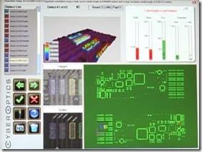 SPI检测是什么,SPI检测设备的作用又是什么