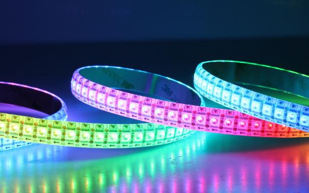 Mini LED背光显示器成本有望低于OLED