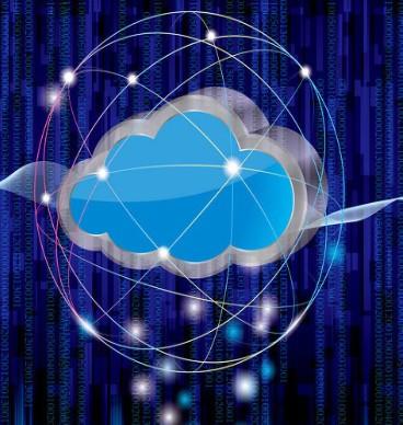 云数据初创公司今年营收实现174%的增长