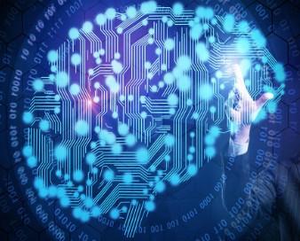 机器人领域涉及到微型无人机和微型机器人系统