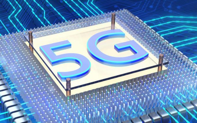 5G芯片商用 高通,海思,展锐齐发力