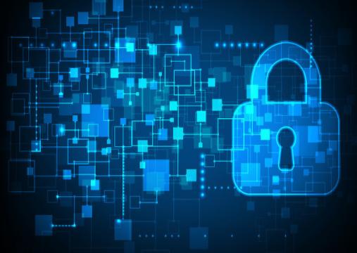 黑客的武器,网络攻击的产物——数据操纵