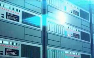 Xilinx SDSoC开发环境的特色功能和应用演示