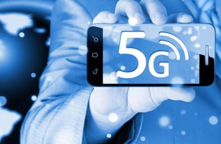 5G商用加速,打开了游戏引擎技术在新兴工业领域市...