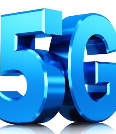 5G有助于实现全球漫游和规模经济