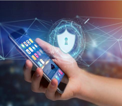 人工智能是如何改变的网络安全?