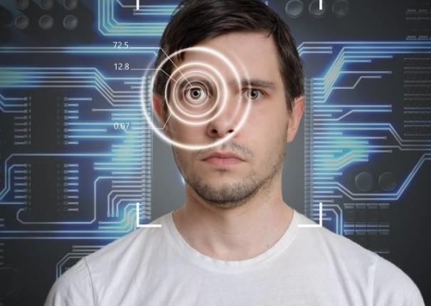 欧盟制定人工智能白皮书,表示3-5年内禁止使用人脸识别技术