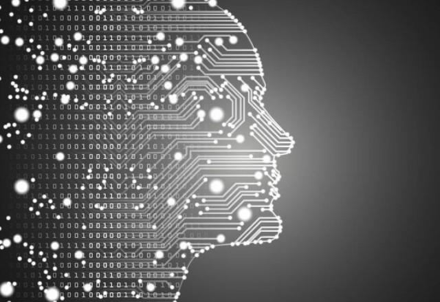 人工智能是智能网联汽车发展的基础