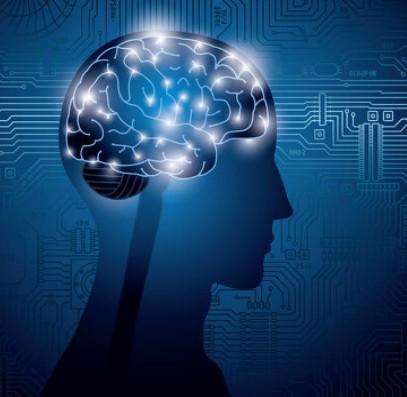 刘宁宁:智能制造的核心并非是人工智能