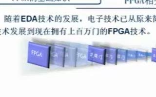 FPGA基础知识教程:快速入门