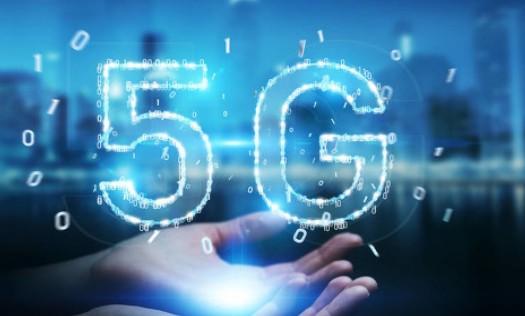 5G网络是4G LTE技术的演进和多种通信技术的融合