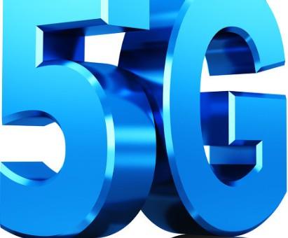 中华电信善用4G时期标下的2.1GHz频谱补足室内跟隧道内的网络覆盖