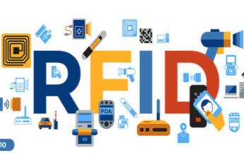 RIFD系统的频率设计方案