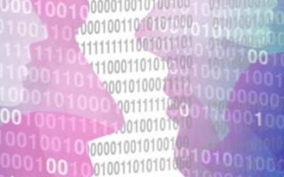 梅隆大学的研究人员正在开发一种基于AI的语音分析系统