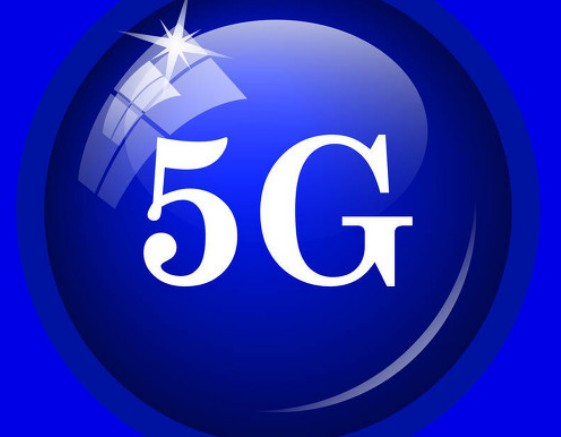 进一步推进5G终端产业发展的几项建议