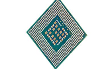 """对于FPGA """"可编程""""的几大准则"""