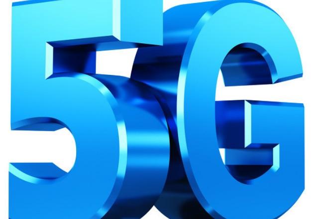发挥5G网络效能,还需要什么?