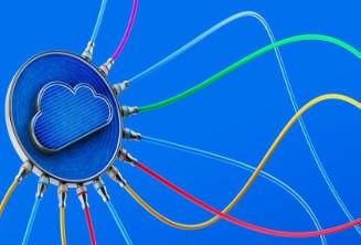 KubeSphere 3.0提供完善的审计功能