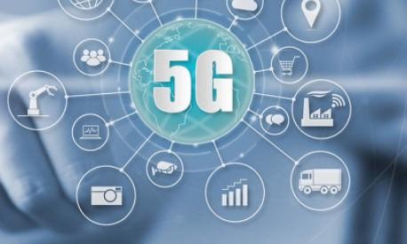 构建共赢生态,加速5G产业发展