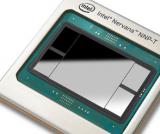 英特尔宣布了两个新的Nervana神经网络处理器