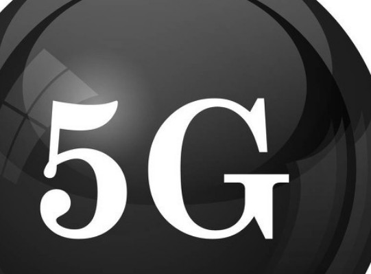 5G确定性网络赋能场馆应用,场馆直播行业迎来重大变革